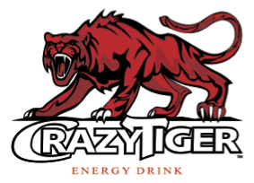LOGO-CRAZY-TIGER-FONDS-BLANC