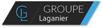 logo-laganier