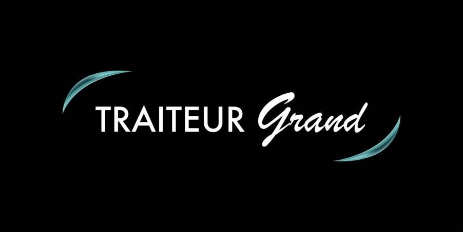 Traiteur-Grand