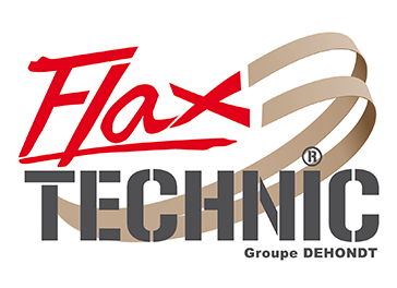 logo-flax-technic